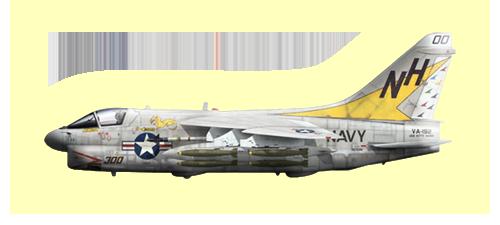Strike Fighter Squadron 192
